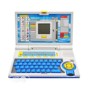 English Learning Activities Laptop | Toys for sale in Lagos State, Amuwo-Odofin