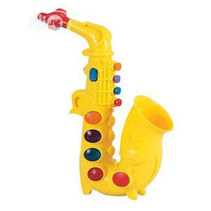 Kids Electronic Saxophone | Toys for sale in Lagos State, Amuwo-Odofin