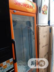 Standing Chiller | Store Equipment for sale in Lagos State, Ojo