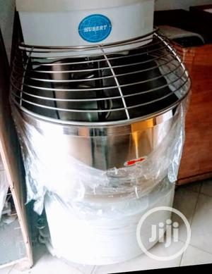 Bakery Equipment Mixer One Bag | Restaurant & Catering Equipment for sale in Lagos State, Ojo