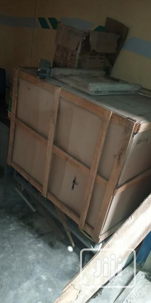 Bakery Equipment 2 Deck Oven 4tray | Restaurant & Catering Equipment for sale in Lagos State, Ojo