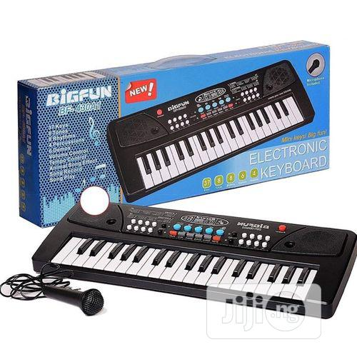 Kids Electronic Keyboard | Toys for sale in Amuwo-Odofin, Lagos State, Nigeria