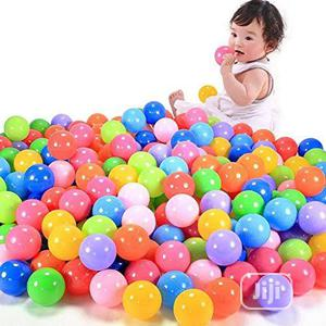 150pcs Colorful Ball | Toys for sale in Lagos State, Amuwo-Odofin