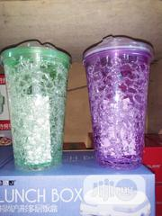Ice Cup Bottle | Kitchen & Dining for sale in Lagos State, Lagos Island