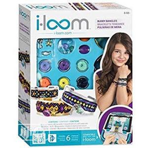 Iloom For Kids | Toys for sale in Lagos State, Amuwo-Odofin