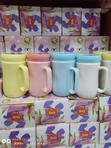 Insulated Ceramic Mug Cup | Kitchen & Dining for sale in Lagos Island, Lagos State, Nigeria