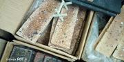 South Africa Bricks Autumn's | Building Materials for sale in Lagos State, Orile