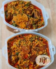 Soups/Stew For You   Meals & Drinks for sale in Imo State, Owerri