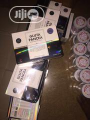 Gluta Pancea   Vitamins & Supplements for sale in Lagos State, Amuwo-Odofin