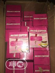 Bashi Coffee | Vitamins & Supplements for sale in Lagos State, Amuwo-Odofin