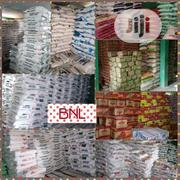 Rice For Sale | Meals & Drinks for sale in Oyo State, Ibadan