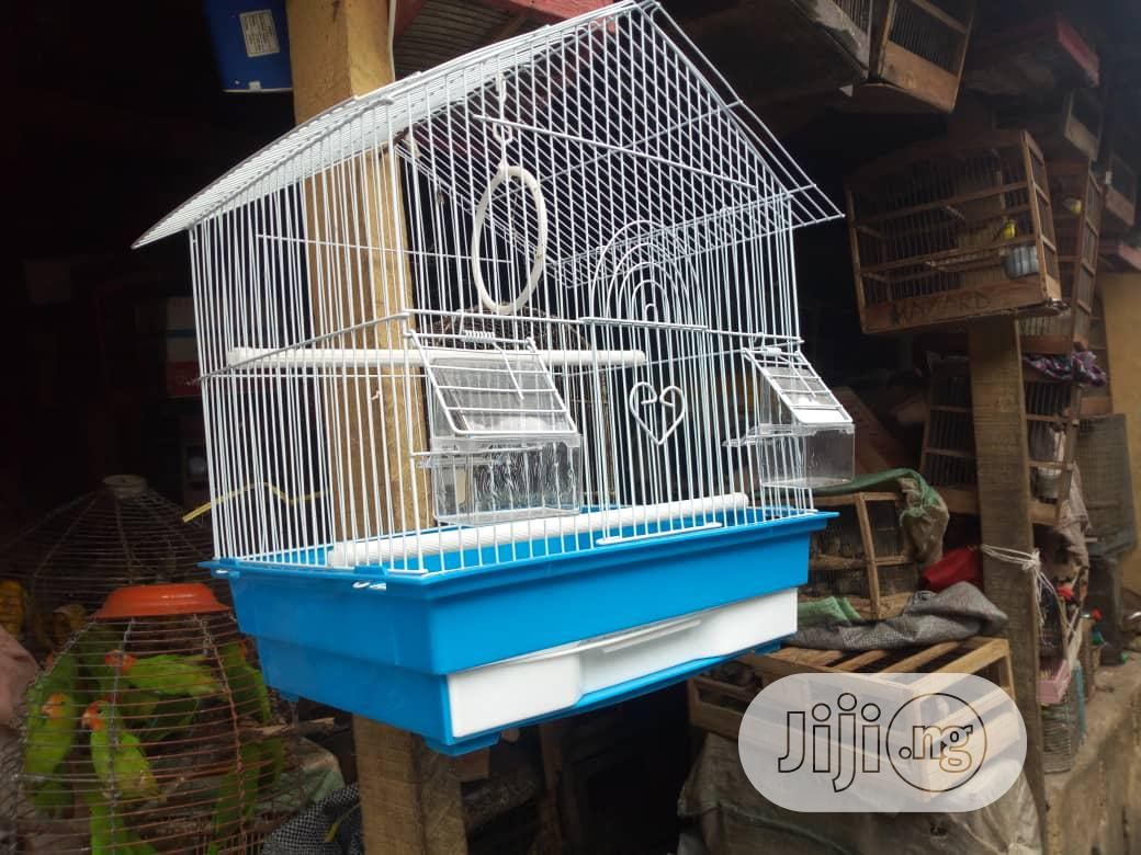 We Sell Pet Cage