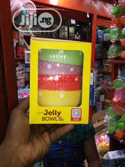 Children Jelly Bow   Baby & Child Care for sale in Lagos State, Lagos Island