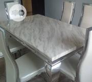New Quality Six Seaters Dining Table | Furniture for sale in Enugu State, Enugu