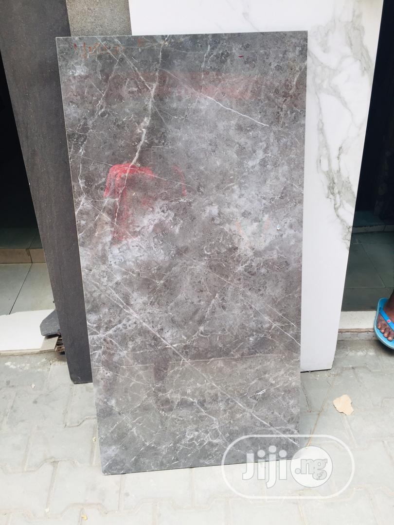 60x120cm Glaze Tiles | Building Materials for sale in Orile, Lagos State, Nigeria