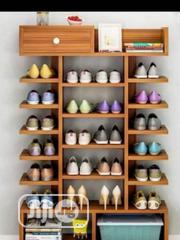 Shoe Rack | Furniture for sale in Lagos State, Surulere