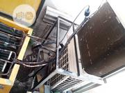 Repair And Construction Of Ice Block Machine...   Repair Services for sale in Oyo State, Ona-Ara