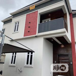 5 Bedroom Detached Duplex In Lekki ( Chevron) For Sale | Houses & Apartments For Sale for sale in Lagos State, Lekki
