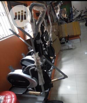 Exercise Bike | Sports Equipment for sale in Bauchi State, Ganjuwa