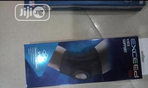 Knee Support | Tools & Accessories for sale in Lagos State, Lekki