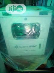 10kva Lutian DIESEL Generator 100%Coppa | Electrical Equipment for sale in Lagos State, Lekki Phase 1
