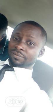 Field Sales Agent CV   Sales & Telemarketing CVs for sale in Lagos State, Ikeja