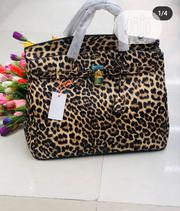 Female Quality Genuine Leather Handbags | Bags for sale in Lagos State, Ikeja