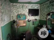 Fully Equiped Big Barbing Saloon Shop With Facilities | Commercial Property For Rent for sale in Lagos State, Ikorodu