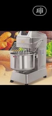 Dough Mixer. High Quality Dough Mixer   Restaurant & Catering Equipment for sale in Lagos State, Ojo