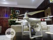 Dji Drone Pilot For Events | Photography & Video Services for sale in Edo State, Benin City