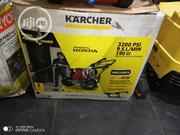 New & Original Karcher Pressure Washer. | Garden for sale in Lagos State, Ojo