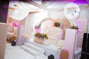 Wedding Photography | Photography & Video Services for sale in Edo State, Benin City