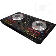 Sb2 DJ Controllers | Audio & Music Equipment for sale in Lagos State, Ojo