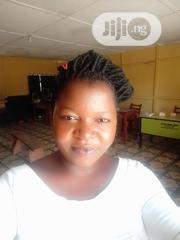 Office Manager Cv | Office CVs for sale in Ogun State, Ado-Odo/Ota