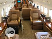Dassault Falcon 900DX For Sale | Heavy Equipment for sale in Abuja (FCT) State, Central Business Dis