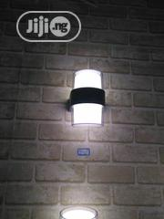 Wall Bracket Outdoor LED | Home Accessories for sale in Lagos State, Lekki Phase 2