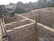 Building Strong and Modern Houses   Building & Trades Services for sale in Anambra State, Awka