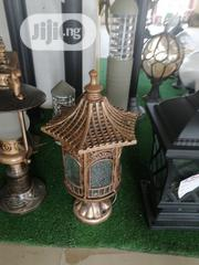 Quality Pillar Light | Home Accessories for sale in Lagos State, Ojo