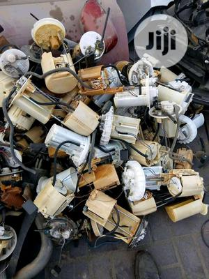 All Types Of Japanese Fuel Punps   Vehicle Parts & Accessories for sale in Anambra State, Onitsha