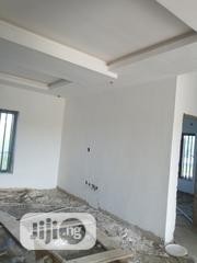 Screeding And Painting Service | Building & Trades Services for sale in Lagos State, Ajah