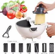 Multipurpose Veggies Cutter | Kitchen & Dining for sale in Lagos State