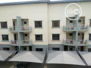 4 Bedroom Terrace House For Rent At Pave Way Ilasan Lekki Lagos | Houses & Apartments For Rent for sale in Lagos State, Lekki Phase 2