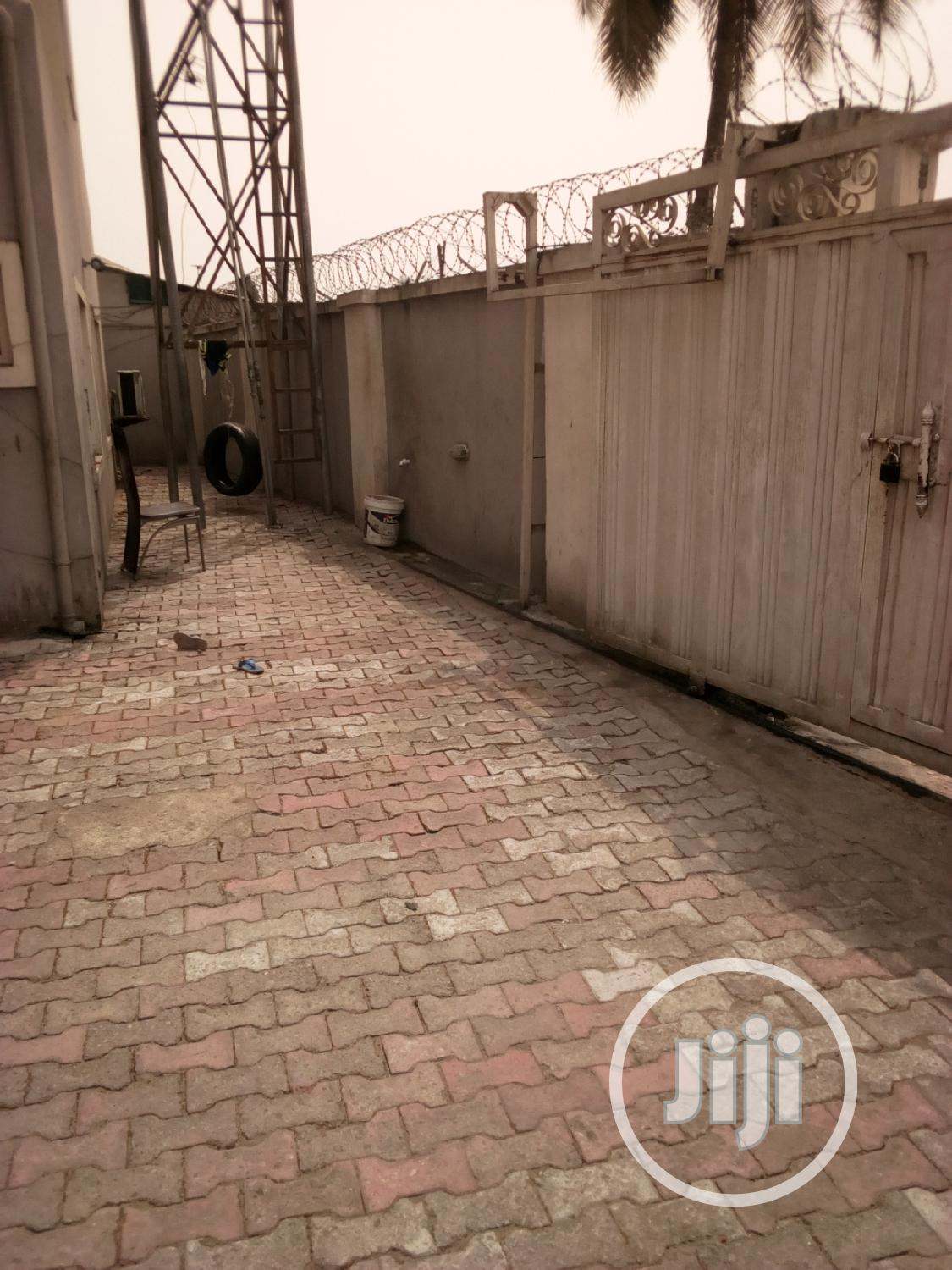 5 Bedroom Duplex For Sale | Houses & Apartments For Sale for sale in Calabar, Cross River State, Nigeria