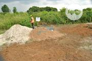 Acres of Land at Agbara/Igbesa | Land & Plots For Sale for sale in Ogun State, Ado-Odo/Ota