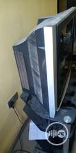 """29""""Inches LG TV   TV & DVD Equipment for sale in Orozo, Abuja (FCT) State, Nigeria"""