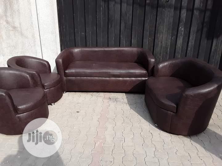 Unique Sofas Chairs By 7 Seaters