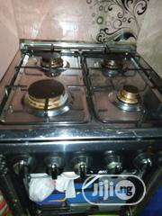Nexus Oven Gas Cooker for Sale | Kitchen Appliances for sale in Abuja (FCT) State, Karmo