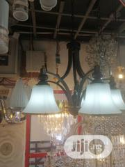 Chandeliers With Bulb | Home Accessories for sale in Lagos State, Ojo