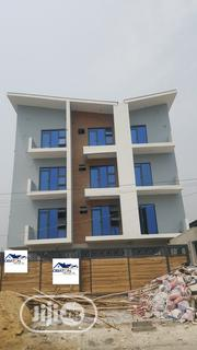 Newly Built 2 Bedroom Luxury Flat For Sale | Houses & Apartments For Sale for sale in Lagos State, Lekki Phase 2