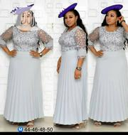 New Quality Female Turkey Long Gown | Clothing for sale in Lagos State, Lagos Island